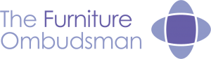 Furniture ombudsman logo